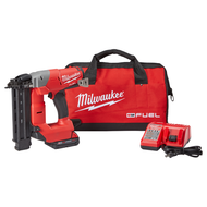 M18 FUELª 18ga Brad Nailer Kit