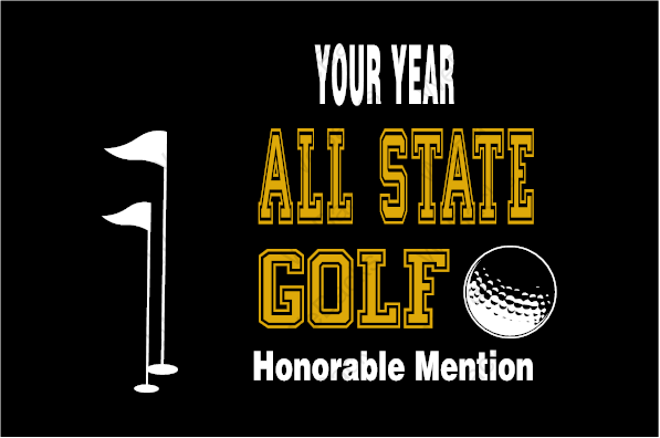 golf-honorable-mention-all-state-your-year-sq-black.png