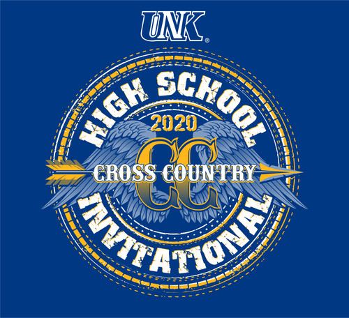 Official UNK High School Cross Country