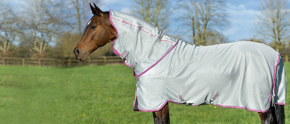 687210a2d Fly Sheets Protect Your Pony Shop Now