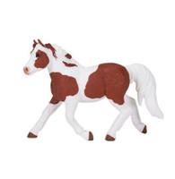 Safari Winner's Circle Chicoteague Pony