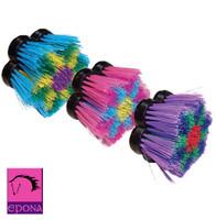 Flower Dandy Brush from Epona