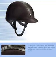 IRH ATH SSV Helmet