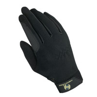 Heritage Performance Fleece Gloves, Sizes 3 - 7