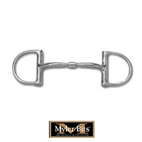 Myler Comfort Dee, No Hooks, Level 1,  4.5''