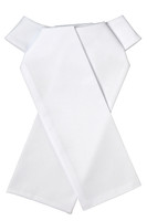 Ovation Cotton Stock Tie