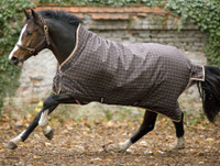 "Rhino Pony Wug Medium Turnout Blanket 45"" - 60"""