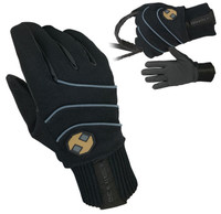 Heritage Extreme Winter Gloves, Size 4 - 7