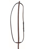 Beval Conquer Fancy Stitched Standing Martingale, Cob Only