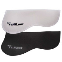 "Ultra ThinLine (3/16"") Pony Half Pad"