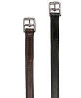 Nunn Finer Stirrup Leathers, 42'' & 48''