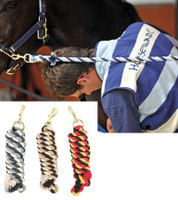 Rambo Newmarket Lead Ropes