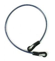 Horseware PVC Covered Elasticized Tail Cord