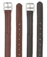 "Ovation Premium Triple Covered Leathers, 42"" & 48"""