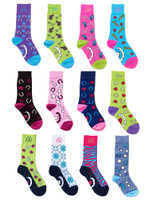 Ovation Lucky Socks - Childs