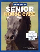 Senior Horse Care