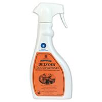 Belvoir Tack Conditioning Spray, Step 2, 500ml