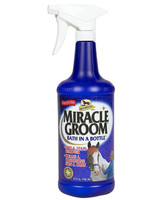 ShowSheen Miracle Groom 32 oz. Spray