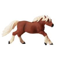 Safari Good Luck Mini Pony