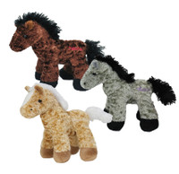 Breyer Plush Fun Foals