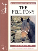 The Fell Pony