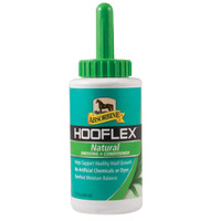 Absorbine Hooflex Natural Dressing - 15 oz
