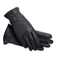 SSG Pro Show Leather Gloves, Sizes 2 - 7
