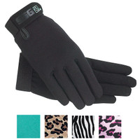 SSG All Weather Gloves, Sizes 4 - 8