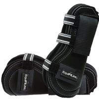EquiFit T-Boot EXP2 Open Front Boot, Pony