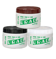Urad Polish, 7 ounce
