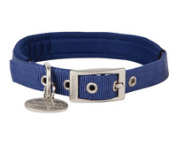 Weatherbeeta Padded Dog Collar