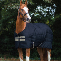 "Horseware Mio Pony Medium 150g Stable Blanket , 48"", 54"" & 57"" Only"
