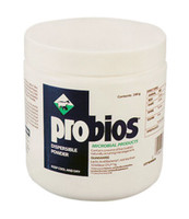 Probios Dispersible Powder, 240 grams