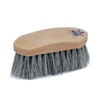 Champion Grey English Union Fibers, Medium Brush