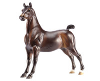 Breyer Heartland High Tech, Hackney Pony Champion