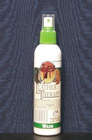 Leather Therapy Wash 8oz.