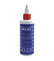 Wahl Clipper Oil, 4 ounces