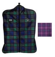 Centaur Garment Bag