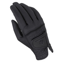 Heritage Premier Show Glove - Black, Sizes 4 - 7