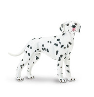Safari Best in Show Dalmatian