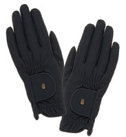 Roeckl Chester Gloves, Sizes 6 - 8