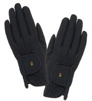 Roeckl Chester Gloves, Sizes 6 - 8