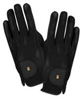 Roeckl Summer Chester Gloves, Sizes 5 - 8