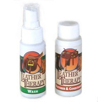Leather Therapy - 2 Oz.