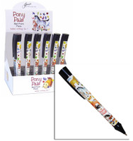 Pony Pals Ball Point Pen