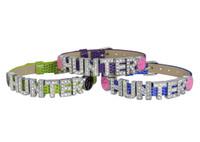Kathryn Lily Hunter Bracelet