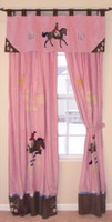 Carstens English Drapes