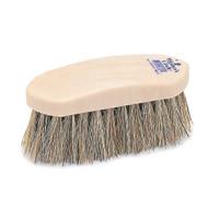 Champion Stiff Union Fiber Brush
