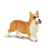Safari Best in Show Pembroke Corgi