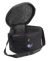 Charles Owen Helmet Bag, Two Colors